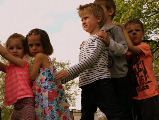 dzieci wysylka5